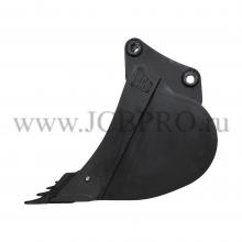Ковш траншейный JCB 500 мм 980/89992