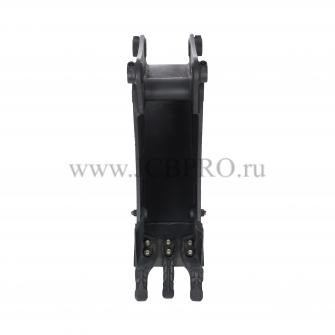 Ковш траншейный JCB 200 мм 980/89988